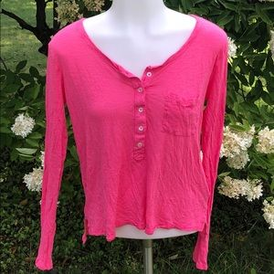 Aerie S Top